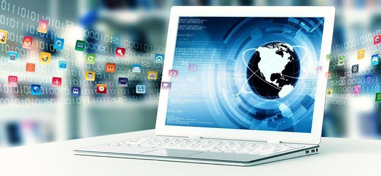 Giới thiệu sử dụng các phần mềm trong nhà trường